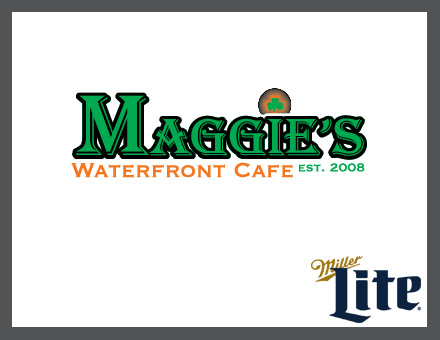 Maggies Waterfront